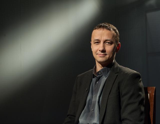 (w640) Răzvan Su