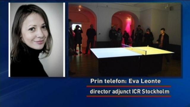 (w640) Eva Leonte