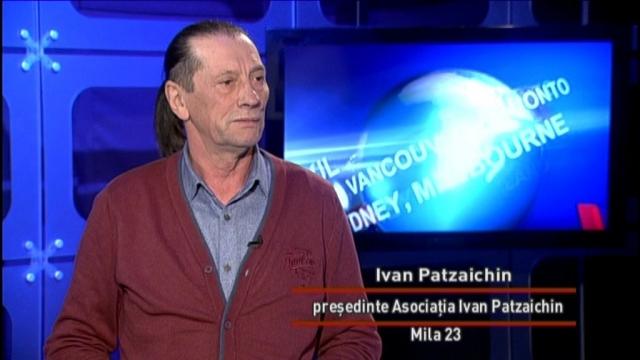 (w640) Ivan Patza