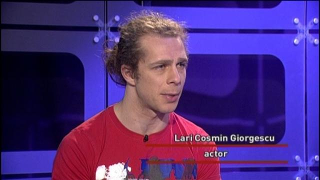 (w640) Lari Giorg