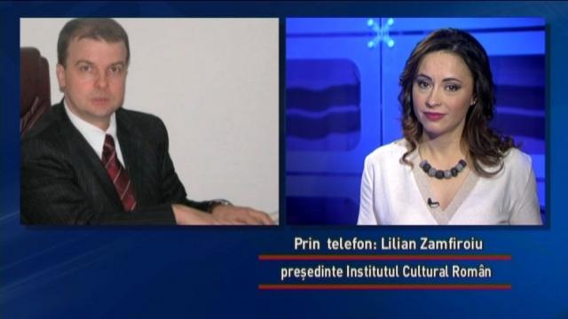 (w640) Lilian Zam