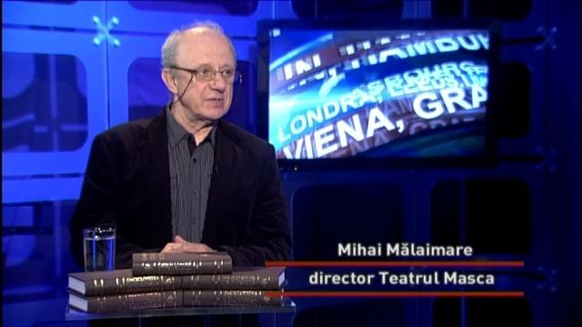 (w640) Mihai Măl