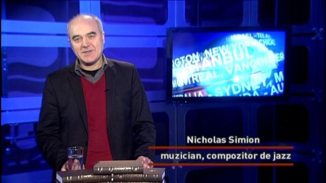 (w640) Nicholas S