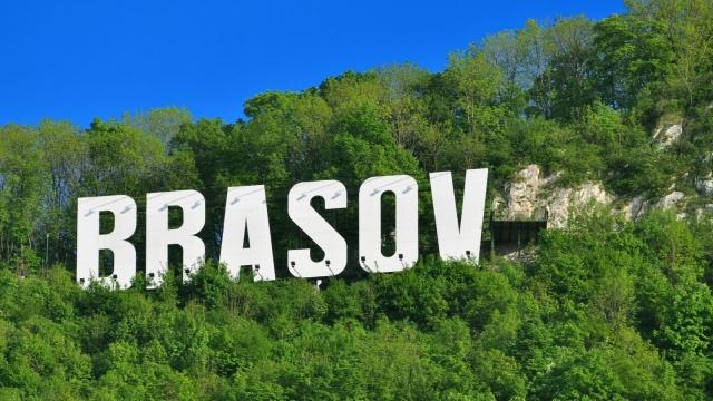 Braşov