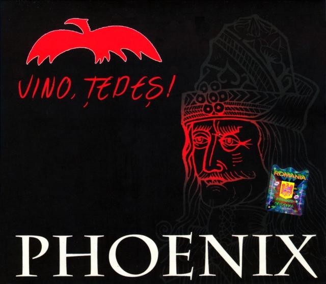 (w640) Pheonix, V