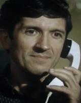 Telefonul
