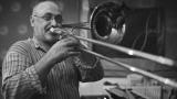 """Muzică clasică şi improvizaţii de jazz, în emisiunea """"Cap de afiş"""""""