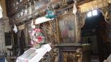 Reporter special - Biserica de la Botosani