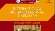 Concert cu muzică de film și din musicaluri celebre