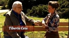 Sfinţii Împăraţi Constantin şi Elena la