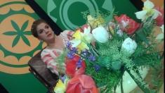 În luna florilor, cântecul din Banat îmbracă straie de sărbătoare