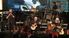 Cap de Afiș: Concert PRO MUSICA 41