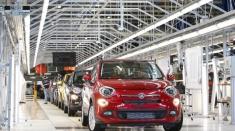 """Mercedes - CLA Shooting Brake şi Fiat 500 vin vineri la """"Maşini, teste şi verdicte"""""""