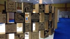 """La """"Arte, carte şi capricii"""" urmăriţi ediţii speciale dedicate Salonului Bookfest"""