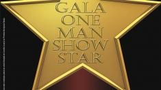 """Cap de afiş – De zece ori """"Gala STAR"""""""