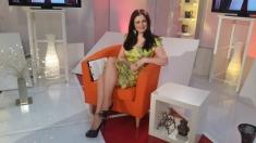 """Pe timp de vară, TVR 2 vă aduce interviurile """"IERI-AZI-MÂINE"""" de la ora 10:10"""