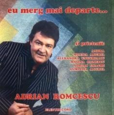 (w235) Adrian Rom
