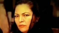 """""""Patima"""", recitalul memorabil al actriţei Draga Olteanu-Matei"""