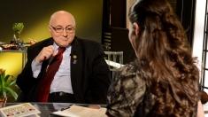 """De 1 Iunie, invitat la """"Un doctor pentru dvs."""" este dr. Dan Mircea Enescu"""