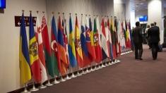 """""""Orizont european"""": viitorul Moldovei şi miza summitului de la Riga"""