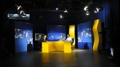 """""""Ediția de Vest"""": Mineritul în Valea Jiului este pe cale de dispariţie"""