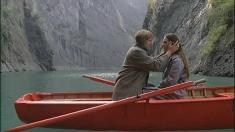 """Gérard Depardieu, sărbătorit la """"Filmul de artă"""""""