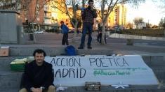 "Destinul unui poet român la Madrid, luni la ""Lumea şi noi"""
