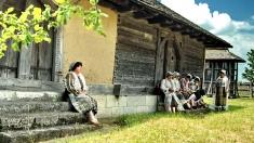 Muzeul Viticulturii şi Pomiculturii din Goleşti