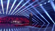 """Personalităţi din teatru şi muzică - la """"IERI-AZI-MÂINE"""""""