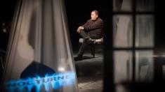 Discuţii NOCTURNE cu avocatul Doru Costea, vineri la miezul nopţii