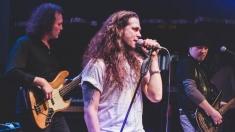 Rockul se întoarce de peste mări şi ţări: Rezident Ex şi Marius Luca