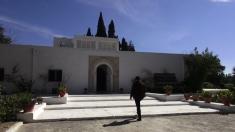 """Aventura în Tunisia continuă la """"Cap compas"""""""