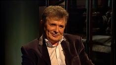 Basarabeanul Val Butnaru, invitat la Garantat 100% de la TVR
