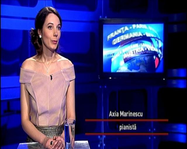 (w640) Axia Marin