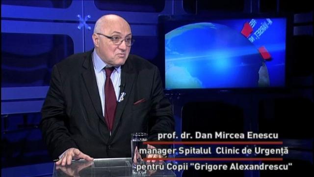 (w640) Dan Mircea