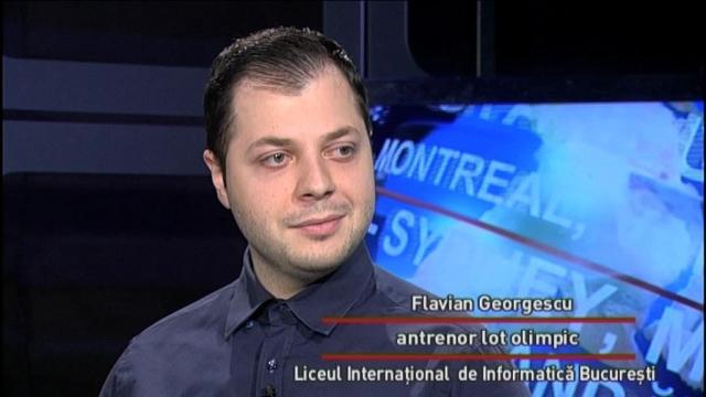 (w640) Flavian Ge