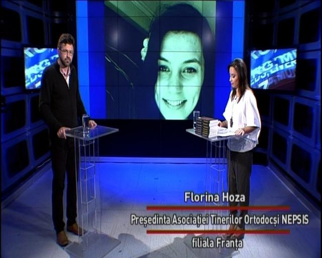 (w640) Florin Hoz