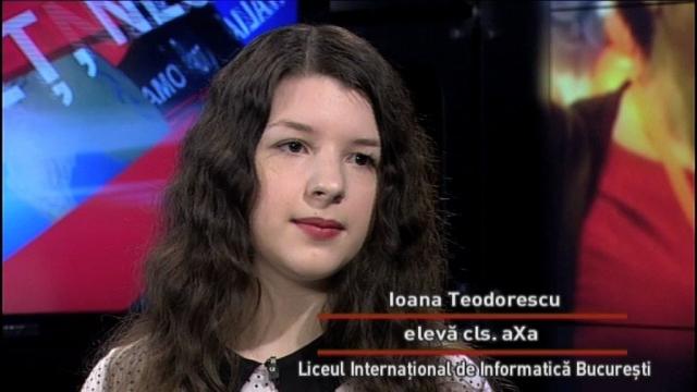 (w640) Ioana Teod