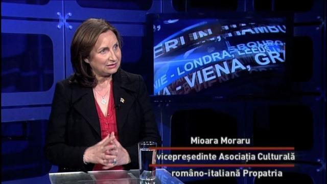 (w640) Mioara Mor