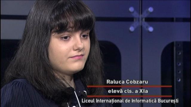 (w640) Raluca Cob