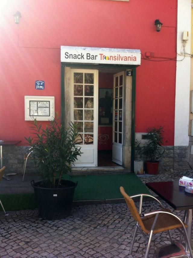 (w640) Restaurant