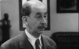 Grigore Vasiliu Birlic, în Titanic Vals