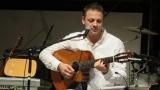 """""""Picătura de cultură"""" ni-l prezintă pe chitaristul Silvan Stâncel"""