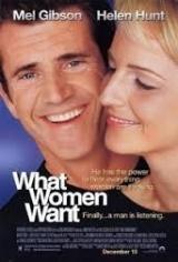 Ce-şi doresc femeile