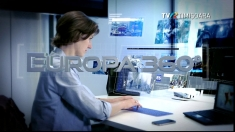 Europa 360: Reportajele premiate la Galele Circom Regional
