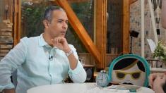 Best Of: Kamel Daoud, câştigătorul premiului Goncourt, vine la TVR 2