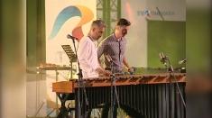 A început Festivalul Artelor, un eveniment dedicat artiştilor Timişoarei