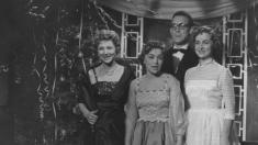 Adevăruri despre trecut: Televiziunea Română înainte de '90