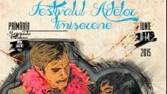 Festivalul Artelor Timişorene – la un pas de start
