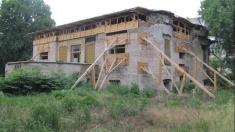 Muzeul Rozelor și Casa Memorială MÜHLE prind contur